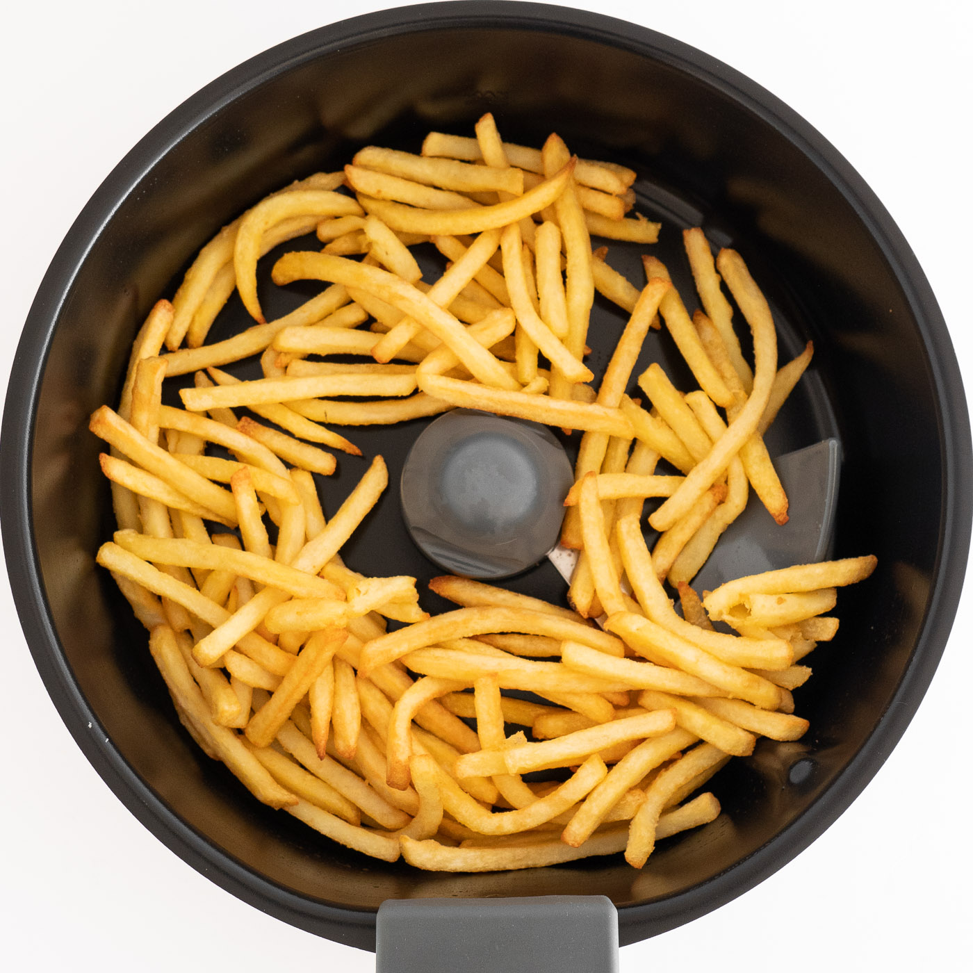 pommes multifry fh1163