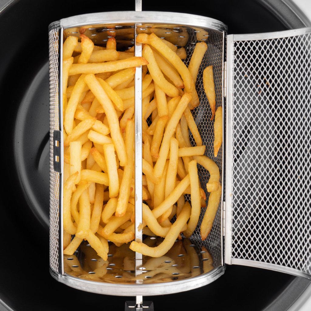 Klarstein Vitair Pommes Frites