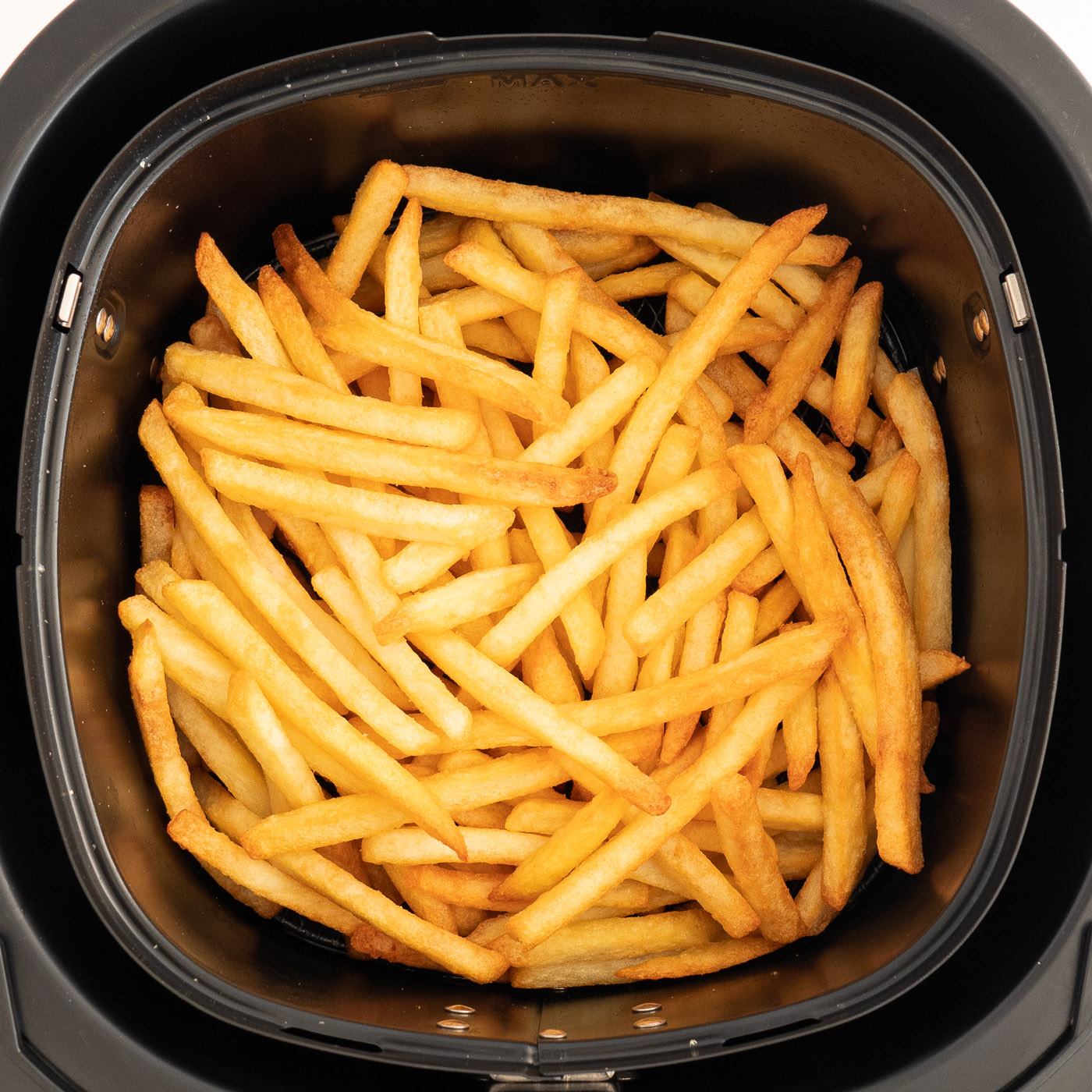 Philips HD9641/90 Pommes Frites