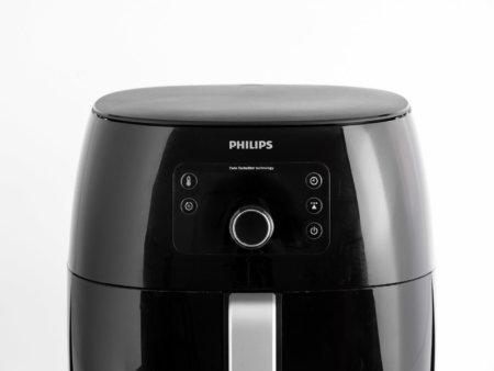 Philips HD9652/90